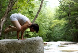10 ways a relaxing yoga routine will help you ditch depression
