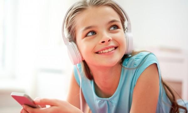 15 best kid podcasts even grown ups will enjoy