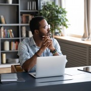 5 tips to improve your focus while working from home