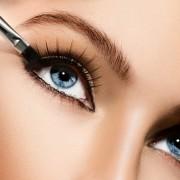Comment se maquiller les yeux comme une pro en 10 leçons
