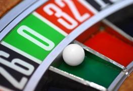 Les jeux de hasard: 10 signes que vous ne devez pas ignorer