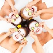 Des masques maison pour le visage… délicieusement efficaces