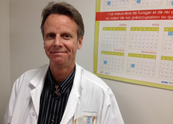 Clinique Santé Voyage Montréal, Médecine du voyage, prévention, conseils, vaccins, sécurité