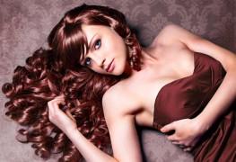 10 grands mythes sur les cheveux auxquels il faut cesser de croire