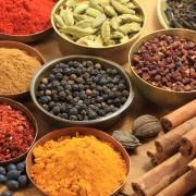 10façons saines d'ajouter de la saveur et du caractèreà vos repas