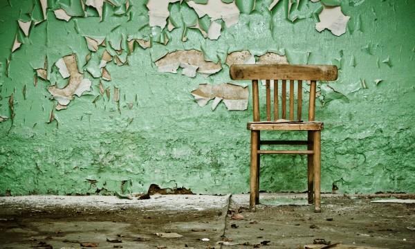 6 trucs simples pour donner une nouvelle vie àvos meubles