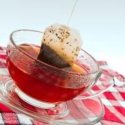 3 avantages du thé sur la santé cardiaque