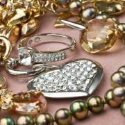 Des conseils à l'achat d'une assurance bijoux