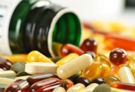 5 produits dans votre pharmacie que vous devriez jeter
