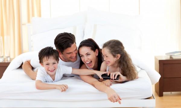 5 erreurs couramment commises par les nouveaux parentset comment les éviter