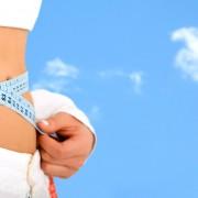 Passez en revue les symptômes de l'anorexie mentale