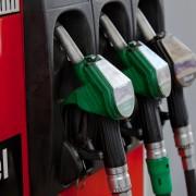 5 carburants pour rouler plus vert