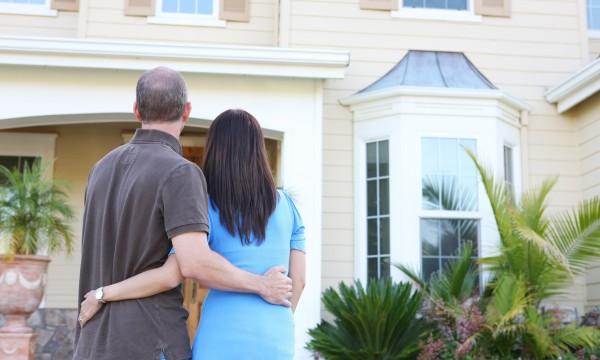 Des conseils malins pour trouver une maison qui grandira for Trouver une maison