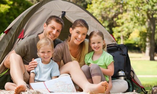6 conseils judicieux pour bien entretenir votre tente