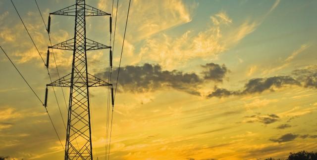 Panne électrique : soyez brillants, prévoyez le coup!