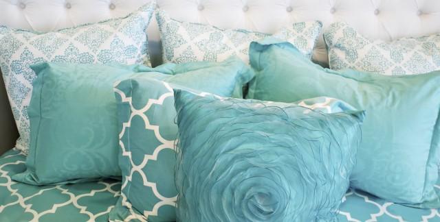 8 idées et conseils astucieux pour la décoration d'une pièce