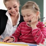 7 conseils pour l'épanouissement de votre enfant à l'école