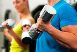 8 exercices rapides pour le haut du corps qu'il vous faut essayer