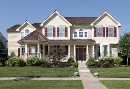 Guide pratique sur l'achat d'une maison