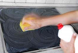 3 conseils de nettoyage rapide et naturel de la cuisine