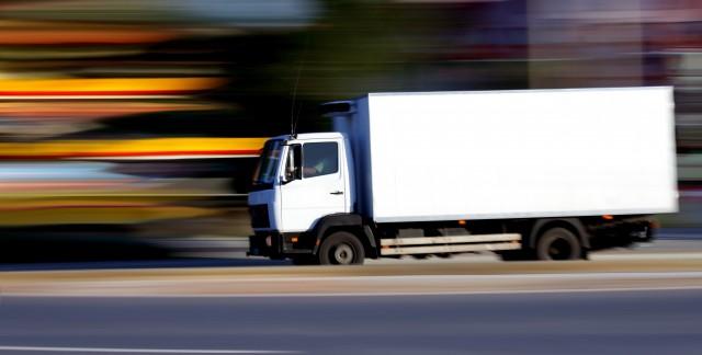 Quel est le meilleur camion de déménagement pour vous?