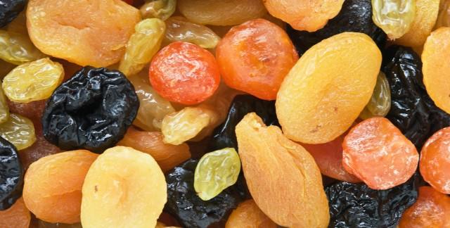 10 solutions pour cuisiner sans produits frais