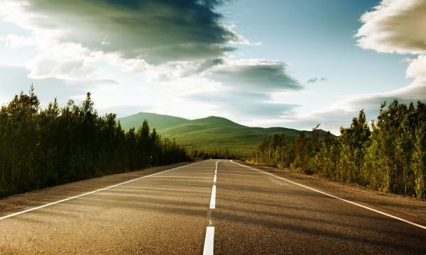 Ne laissez pas ces 4 problèmes de voiture gâcher votre voyage
