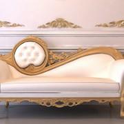 6 conseils pour conserver longtemps l'apparence de vos meubles