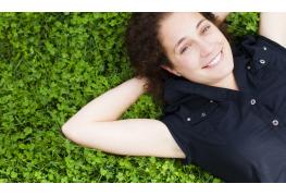 4 infos utiles sur le trèfle : une plante médicinale à cultiver