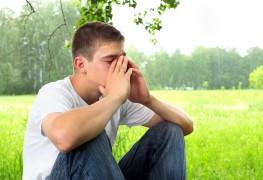 Guide pour comprendre et traiter le trouble anxieux généralisé