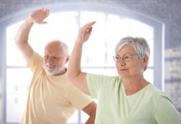 4 actions pour vous aider à soigner l'insuffisance cardiaque congestive