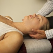 5 remèdes naturels contreles migraines