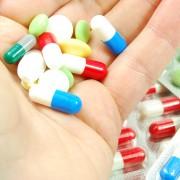 Réfuter quelquesmythes populaires au sujet des médicaments sur ordonnance