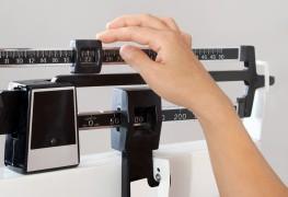 4 conseils pour tenir sa résolution de perdre du poids