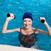 Vieillissement: faites travailler vos os et votre cerveau