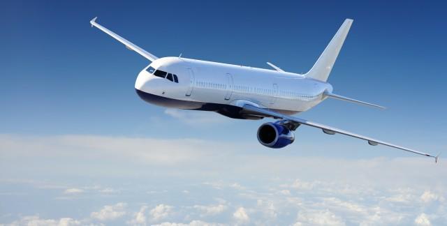 Questions à poser avant de souscrireuneassurance voyage