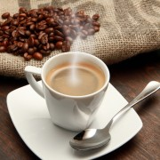 Conseils pour l'achat de grains de café