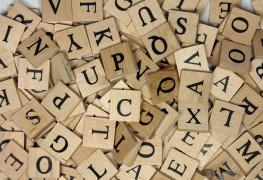 Astucespour devenir un champion du Scrabble