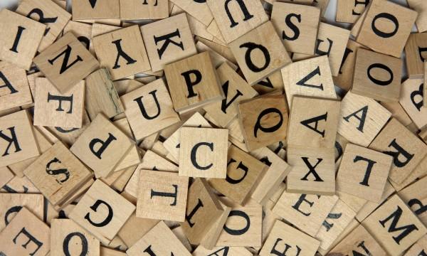 Astuces pour devenir un champion du Scrabble