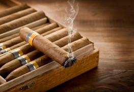 5 étapes pour vous aider à récupérer de la fumée secondaire