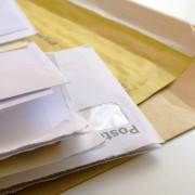 4 façons simples et efficaces éliminer votre paperasse