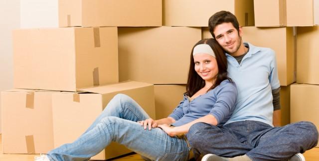 Votre premier logement: conseils pour faciliter le déménagement