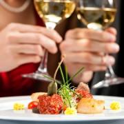6 astuces pour les gourmands ayant un budget restreint