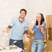 Les accessoires à louer pour un déménagement sans stress