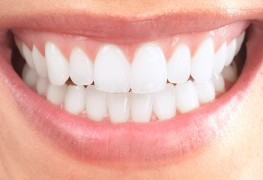 Comment garder vos dents saines