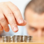 Comment économiser de l'argent sans se priver?