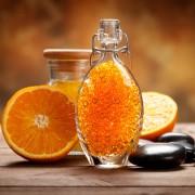 Huiles et sels minéraux : choisir les bons produits pour le bain