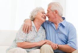 4 mythes du vieillissement que vous ne devriez pas croire
