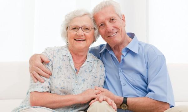 Suggestions utiles pour soigner les parents vieillissants