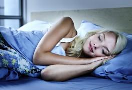 Le lien surprenant entre sommeil et diabète